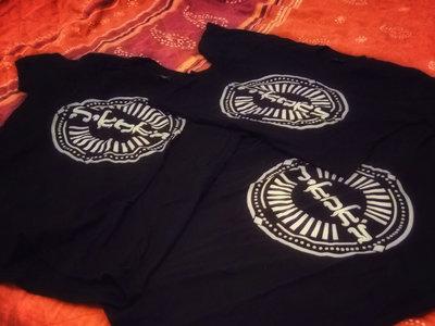 Jamaya T-Shirt \\ חולצה רישמית של ג'אמאיה main photo