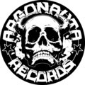 ARGONAUTA Records image