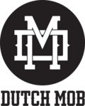 Dutch Mob image