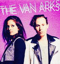 THE VAN ARKS image