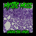 Mystic Moss image