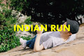 Indian Run image