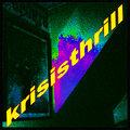 krisisthrill image