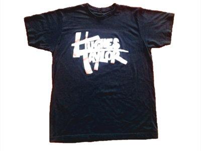 Hughes Taylor T-shirt main photo