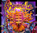 Shpongle image