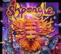 Shpongle image