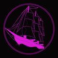 Ship of Theseus image