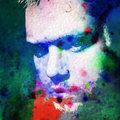 Elijah Graham image