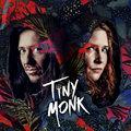TINY MONK image