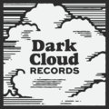 Dark Cloud Records image