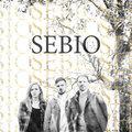 SEBIO image