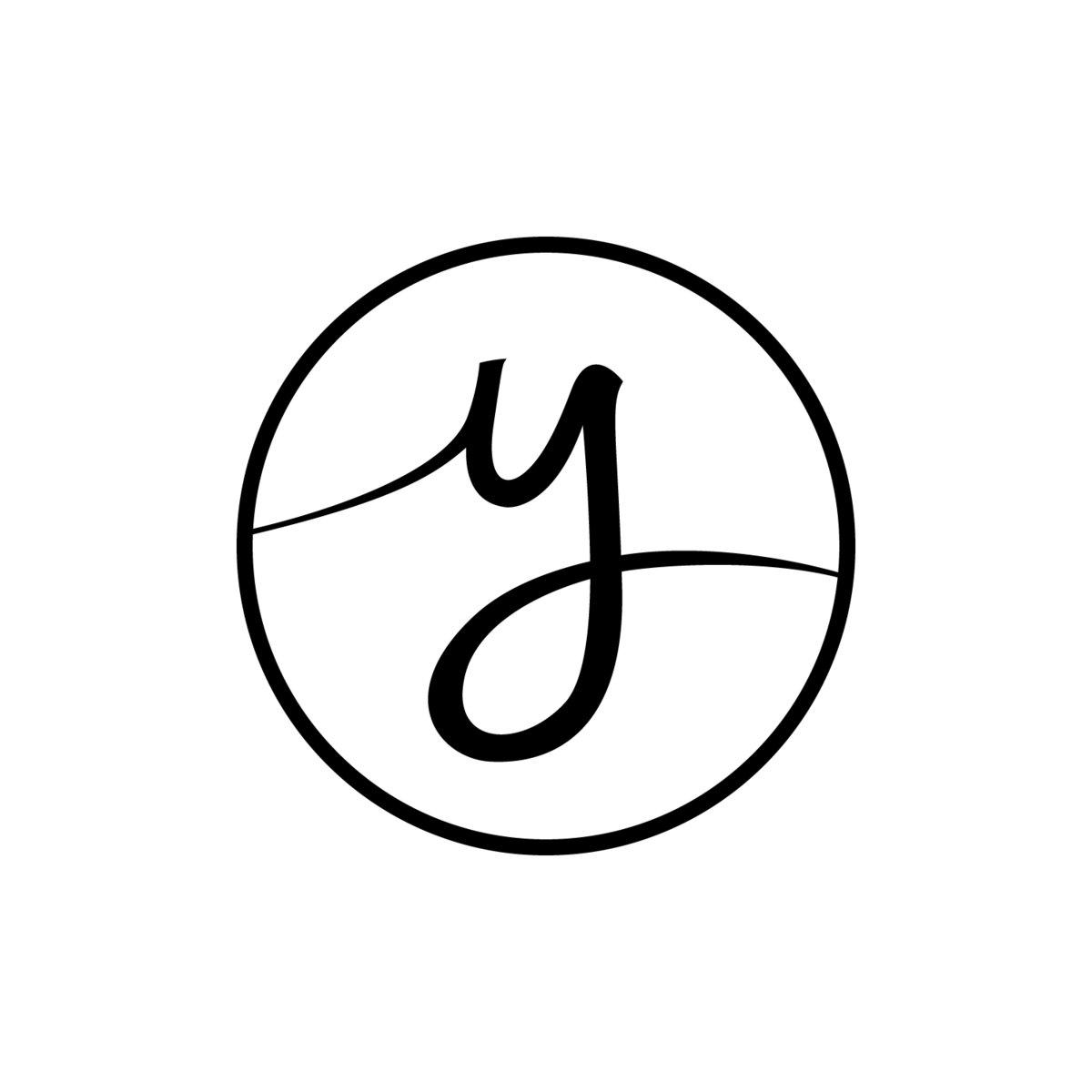 Music | Yogures de Coco