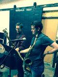 Wills Mckenna Quintet image