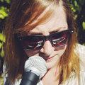 Kara Johnson image