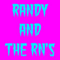 Randy and The RN's image