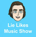 Lie Likes Music Show image