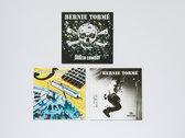 Dublin Cowboy (Triple Album on 3 CDs in a Box Case) photo