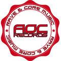 AOC Records image