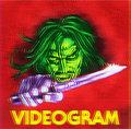 Videogram image