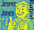 Jesper Jones image