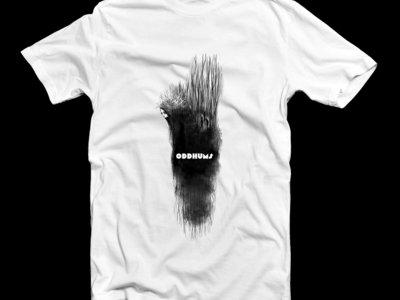 """Big Brave"" T-Shirt main photo"