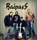 Baipass image