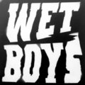 Wet Boys image