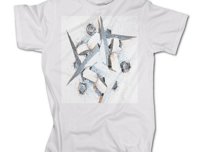 Empathetic T-Shirt main photo