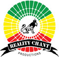 Reality Chant Productions image