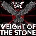 Glory Owl image