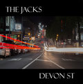 The Jacks image