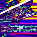 Broken_Modemz image