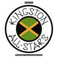 Kingston All Stars image