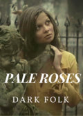 PALE ROSES image