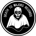 Death To Majors Records image