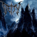 Deity image