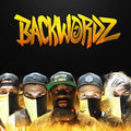 BackWordz image