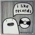 DJ Rocky Rococo thumbnail