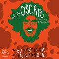 Oscar und die Eitelkeit image