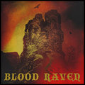 Blood Raven image