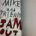 Mike and Friends Jam Out image