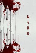 Karr image
