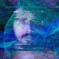 Kevin Greenspon image