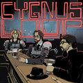 Cygnus Loop image