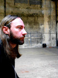 Andrew Coltrane image