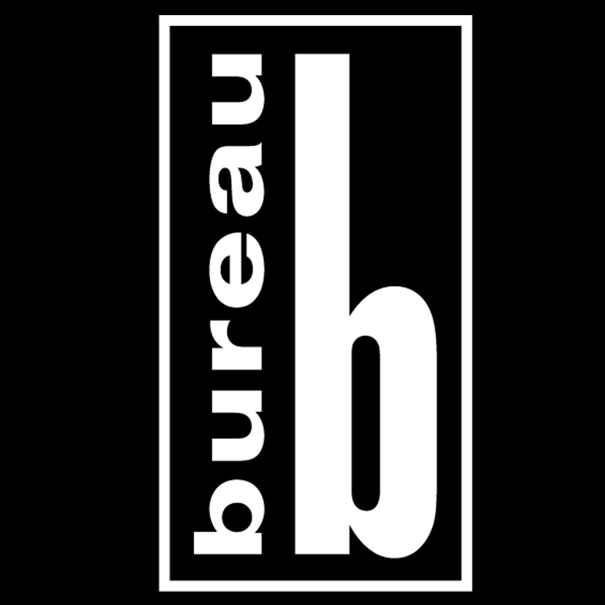 Licht | Bureau B