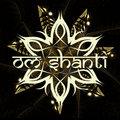 Om Shanti Records image