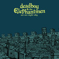 Deadboy & The Elephantmen image