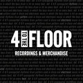 4 To The Floor image