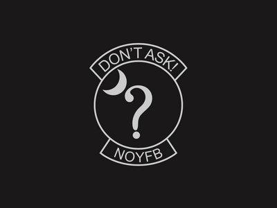 Basic House - I Could Tell You...  DON'T ASK, NOYFB! Limited Boxset Version main photo